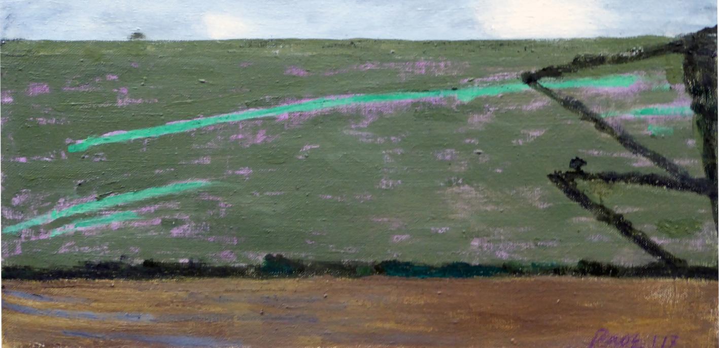 Landscape on the Downs,300dpi, 01 17 copy 2