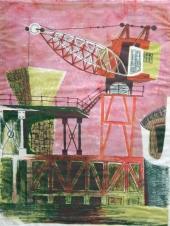 TO Litho Crane & Hopper copy